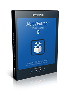 Able2Extract-Pro-Box