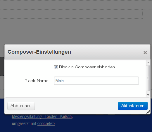 concrete5-block-in-composer-einbinden-2.png