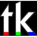 Logo von Mediengestaltung Torsten Kelsch