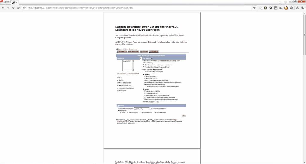 Amazing Prozent Wort Probleme Einer Tabelle Pdf Model - Kindergarten ...