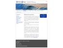 Spanische Website für arthroprax
