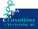 COFA Consulting + Vertriebs GmbH