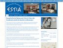 Restaurant Estia