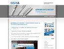 Blog von GSR Germany: Designänderungen/Funktionserweiterungen
