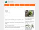 Remscheid im Wandel: Umstellung von <i>concrete5</i> Version 6 auf Version 7