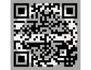 QR-Code für SWANE-Café