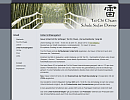 Tai-Chi-Chuan-Schule Stefan Donner