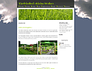 Tierfriedhof Kleine Wolke