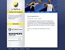 TV Meppen, Basketball