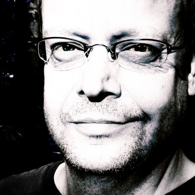 Porträt: Torsten Kelsch